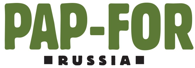 PAP-FOR_logo_no_date.jpg