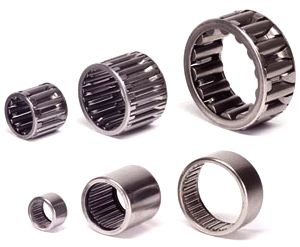 Needle Bearings.jpg