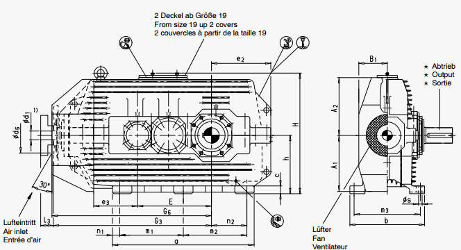 Редуктор привод конвейера фольксваген транспортер в аренду цена