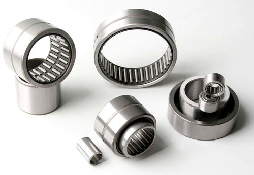 Needle bearings anufacturer.jpg