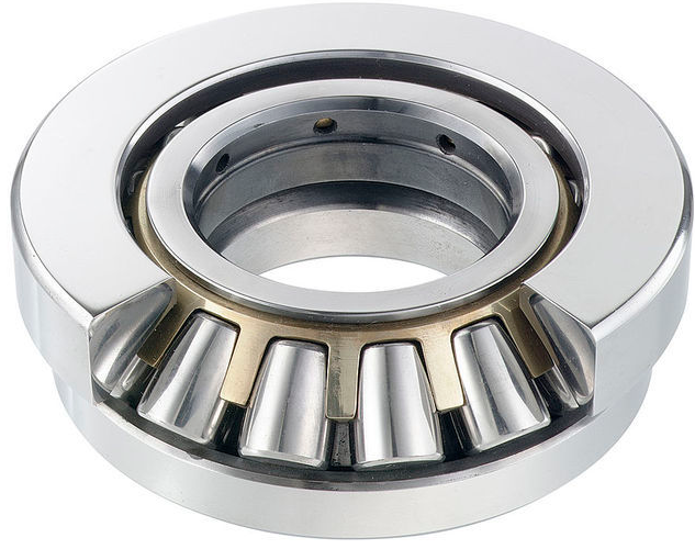 the thrust bearing.png