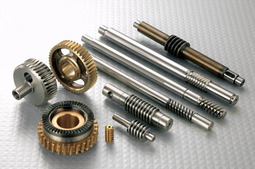 worm-gear-shaft.jpg