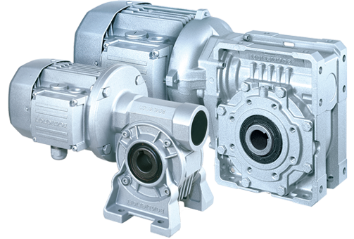 Helical worm gearboxes.png
