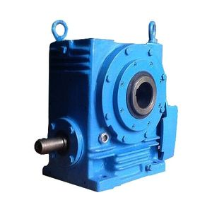 Worm gearboxes.jpg