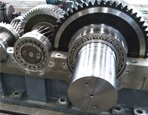 Cylindrical gearbox.jpg